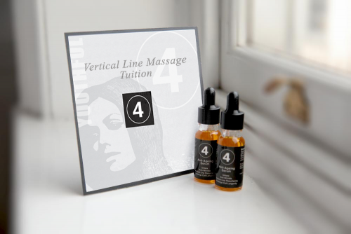 Katerina Steventon FaceWorkshops 4 ant ageing serum with tuition