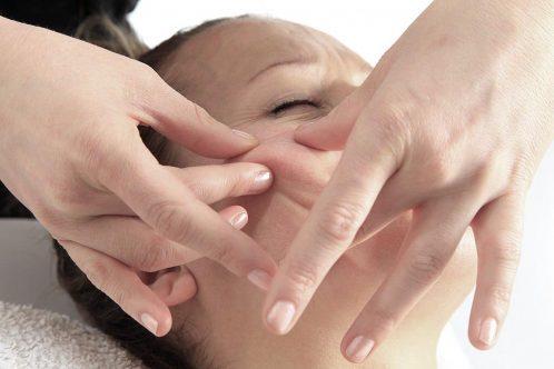 Chinese Facelift Booster Katerina Steventon FaceWorkshops Clinic