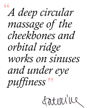 Quote about chinese facelift booster