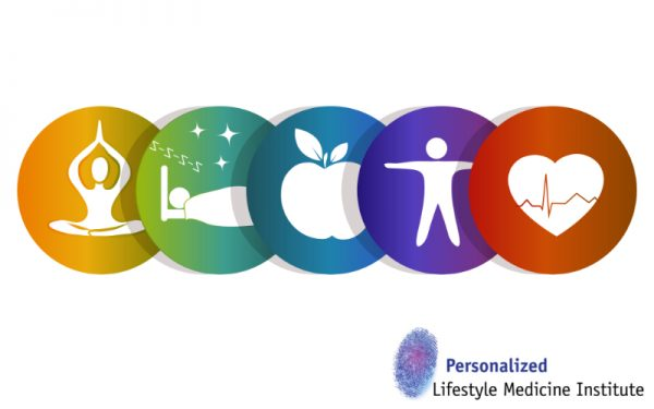 Image for personalized lifestyle medicine blog sleep healthy eating heart health